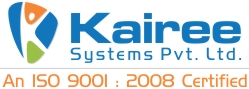 Kairee Systems Pvt. Ltd.